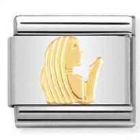 Classic Composable Link Virgo