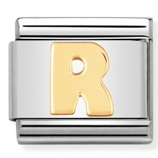 Classic Composable Link Initial R