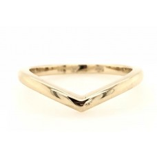9ct Yellow Gold Victory  Ring